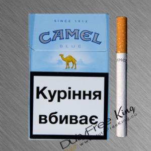 cheap cigarettes UK