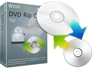 free dvd rippers for mac
