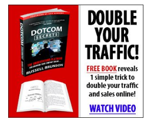 marketing book reviews