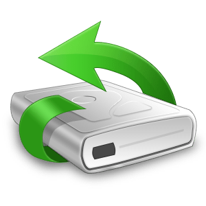 https://outsourcedatarecovery.com/flash-drive-repair/