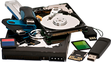 top rated data recovery services