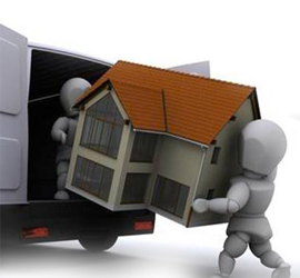 office relocation service in bangalore
