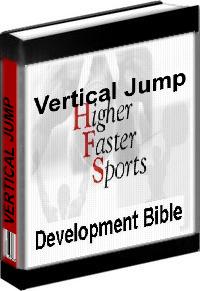 best vertical jump program