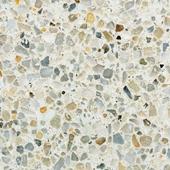 carrcrete polished concrete