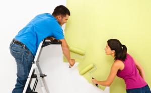 painters Malvern
