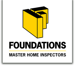 property home inspection