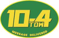 towing service san jose