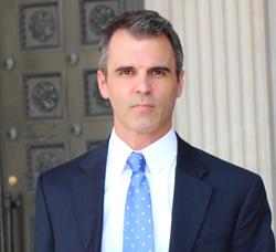 elder abuse attorney