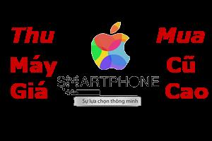 mua iphone giá rẻ