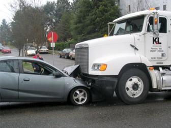 Oberheiden Law - truck injuries attorney