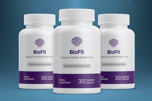 CarBoFix weight loss reviews