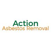 Asbestos Removal London
