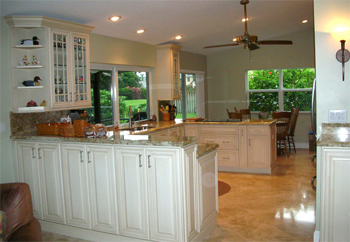 Kitchen Remodeling Mesa az